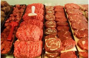 beef-display1