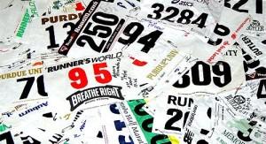 Race-Bibs-500x272