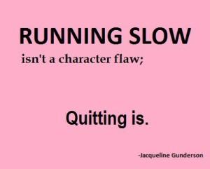 running-mantra-1