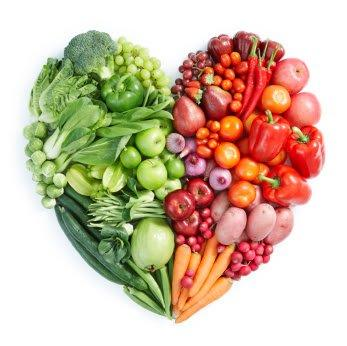 healthyheart-of-fresh-food