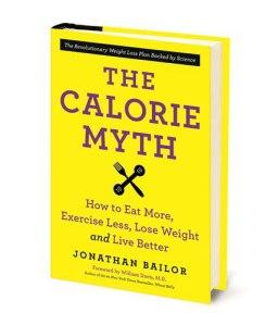 CalorieMyth-HC-w-flap-11-24-2013-40k
